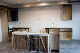Installing Kitchen Base Cabinets Kitchen Cabinet Base Cabinets Kitchen Base Cabinets With Legs