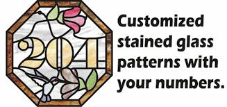 stained glass cat l stained glass patterns pdq patterns