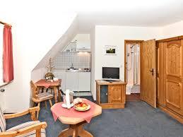 Schreibtisch F 2 Personen Standard Zimmer Landhotel Restaurant Strengliner Mühle