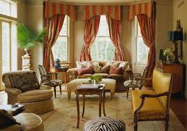 100 livingroom window treatments roman shades living room