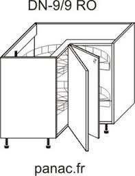 castorama meubles de cuisine meubles d angle cuisine meuble angle cuisine leroy merlin meubles