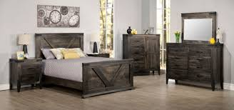 solid wood bedroom furniture makes your life happier oklahoma