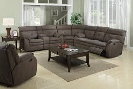 Sectional Sleeper Sofa With Recliners Stylish Sectional Sleeper Sofa With Recliners Best Furniture Home
