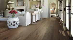 Dalton Flooring Outlet Luxury Vinyl Tile U0026 Plank Hardwood Tile Buy Castlewood Oak By Shaw Hardwood Engineered Micro Bevel