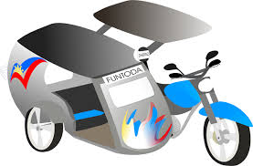 philippine tricycle png digital graphic the philippine tricycle d hernz
