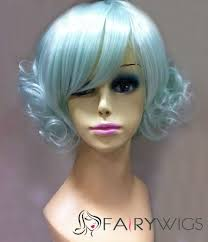 best 25 costume wigs ideas on pinterest cosplay diy wig and