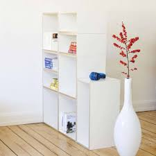 Wohnzimmer Regale Design Design Raumteiler Made In Hamburg Und Aus Hochwertigem