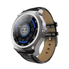 168 best smartwatch specifications images on pinterest