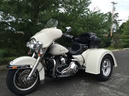page 1 new or used motor trike motorcycles for sale motor trike com
