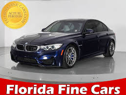 50 best used bmw m3 for sale savings from 3 479