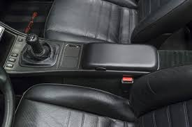 porsche 944 black 1991 porsche 944 s2 cabriolet