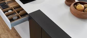 design elements u203a fitments u203a kitchen leicht u2013 modern kitchen