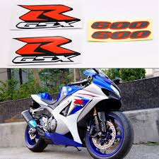 online buy wholesale gsxr 750 decals from china gsxr 750 decals