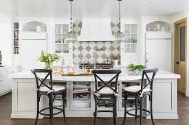 Beachy Kitchen Table by 40 Best Kitchen Ideas Decor And Decorating Ideas For Kitchen Design