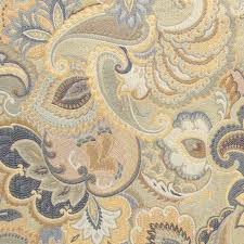 Tapestry Upholstery Fabric Australia Traditional Upholstery Fabric Houzz