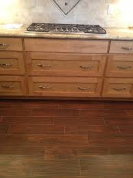 Tiles For Kitchen Floor Ideas Kitchen Superb Kitchen Tiles Design Kitchen Tile Ideas Ceramic