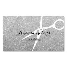 Business Cards Hair Stylist Best 25 Fashion Business Cards Ideas On Pinterest Business