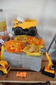 construction birthday party 301 best construction party ideas images on