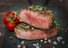list of foods allowed for the paleo diet livestrong com