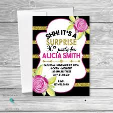 23 best birthday party invitations images on pinterest