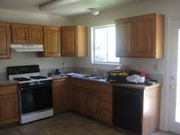 Small Kitchen Designs On A Budget by Small Kitchen Remodel Ideas On A Budget Outofhome