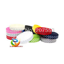 grosgrain ribbon bulk buy wholesale grosgrain ribbon bulk and get free shipping on