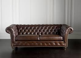 Leather Button Sofa Sofas Magnificent Blackrfield Sofa Modern White Leather Button