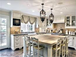 light kitchen ideas kitchen ls ideas lighting fixtures kitchen lovely island lighting