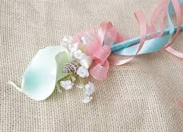 Calla Lily Flower Calla Lily Flower Wand Made For You In Your Choice Of Color