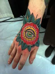 tattoo for hand 30 creative hand tattoo designs tattoo collections