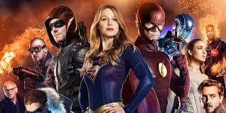 tv show 2017 superhero tv show power rankings u2014 nov 2017 u2013 cinenation u2013 medium