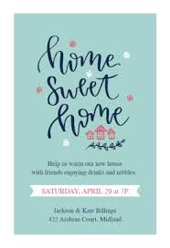 28 best housewarming party invitations images on pinterest texts