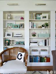 Ikea Billy Bookcase Ideas 95 Best Built In Makeover Ideas Images On Pinterest Book Shelves