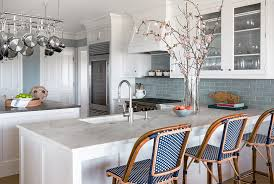 classic decor inspiration 10 kitchens by carrier and company