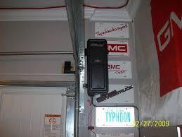 Overhead Door Operators by Wayne Dalton Idrive Garage Door Opener Wageuzi