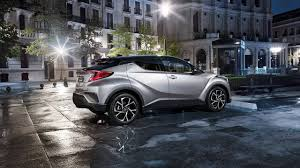 nissan juke for sale in pakistan chinese auto manufacturers great wall and zyote approaching
