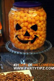 745 best halloween food images on pinterest halloween recipe