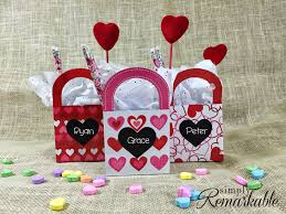 simply remarkable personalized valentine u0027s day gift ideas