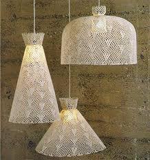Make Your Own Pendant Light Kit Make Your Own Pendant Light Fixture Items For Lights Ideas 18