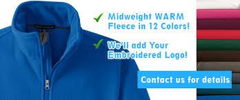 high school senior apparel senior class shirts check out 24 new design ideas iza design
