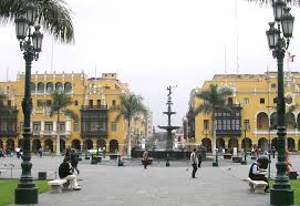 best town squares in america top 10 best cities in latin america the must see cities in