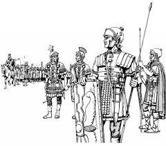 coloring pages magnificent roman coloring pages helmet page