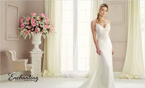 Wedding Dresses 2009 Mon Cheri Bridals Uk
