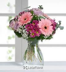 gerbera colors gerberas roses and daisies warm colors