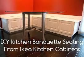 corner bench table with storage kitchen table storage bench corner