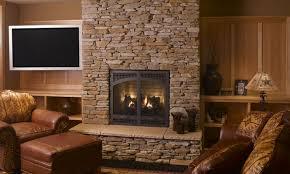 fireplace stone stone fireplaces pictures fireplaces eldorado stone lochman living