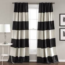 Kids Curtains Amazon Coffee Tables Amazon Living Room Curtains Valances And Swags