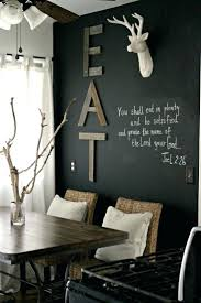 write on paper write on chalkboard write on chalkboard painted walls use wooden full image for write on chalkboard write on chalkboard painted walls use wooden letters kids will