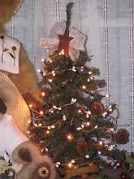 primitive christmas tree primitive twig tree ebay