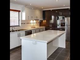 big kitchen design ideas big kitchen design ideas for your house